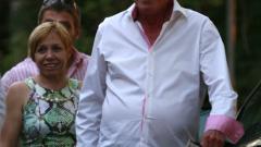 Джони Велинов: Трифон беше уникален човек и футболист