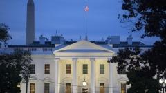 Тръмп на крачка от Белия дом