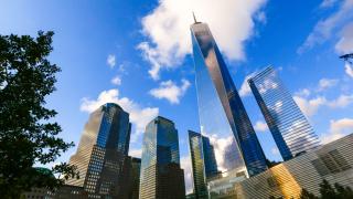 10 от най-скъпите небостъргачи за последните 20 години