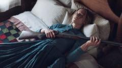 Нов трейлър на филма на ужасите The Wind