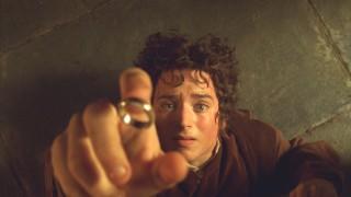"""Краят на снимките на сериала """"Властелинът на пръстените"""""""