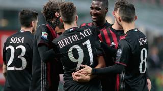 """Милан се потруди доста, за да свали на земята """"летящите магаренца"""""""