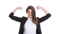 Бърз трик за увереност и самочувствие