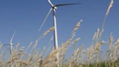 Правят вятърна електроцентрала в Суходол