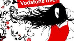 Vodafone погълна голям мобилен оператор в Индия
