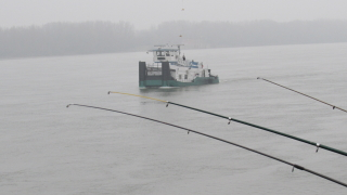 БНР спира излъчване на бюлетина за нивото на река Дунав