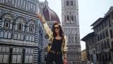 Галена покори Флоренция (СНИМКИ)