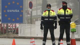 Испания иска увеличаване на бюджета на ЕС заради коронавируса