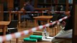 БАН: Около 110 хил. българи са срещали коронавируса