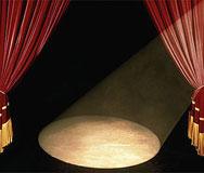 Пловдивският кмет и ГЕРБ се разминаха и за операта