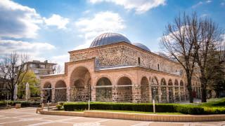 Ямбол отбелязва 142 г. от освобождението си от Османската империя