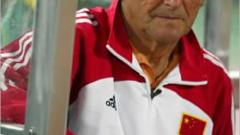 Бора Милотинович: Аз съм най-евтиният треньор в света