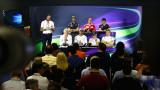 Розберг може да спечели титлата в Бразилия
