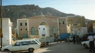 10 души са арестувани в Йемен за връзки с Ал Кайда