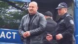 """""""Килърът"""" Васил Костов – Кеца влезе в затвора доживот"""