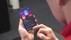Xiaomi се готви да засенчи сгъваемия Samsung Galaxy F