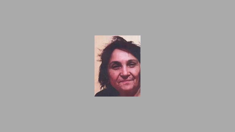 Издирва се 66-годишна жена. Геновева Параскевова Иванова е в неизвестност