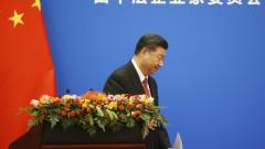 Как Китай губи Европа?