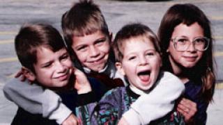 215 проверки за 2008 г. направила Агенцията за закрила на детето