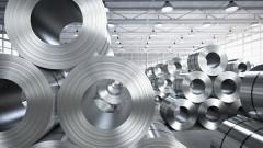 Сливането между Tata Steel и Thyssenkrupp бе блокирано от ЕК