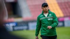 Синът на Балъков стана футболен агент, клиенти са му звезди на Левски, ЦСКА и Лудогорец