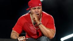 Какво всъщност означава LL Cool J