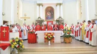 Ватиканът си изтегля отец Паоло Кортези заради заплахите в Белене