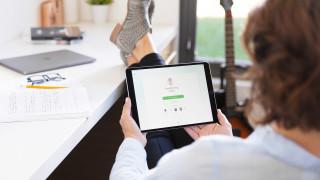 Как да се защитим от вирусите онлайн и офлайн?