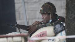 ООН предупреждава: Хунтата в Мианмар иска още власт в страната