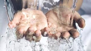 ТОП 6 психологически ефекта от измиването на ръцете