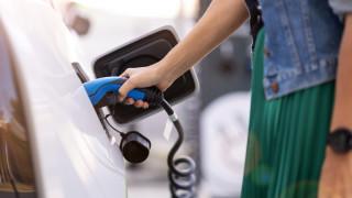 Електрицифираните автомобили изпревариха дизела по продажби в Европа
