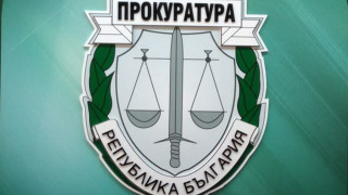 Прокуратурата пусна трета серия с доказателства срещу хакерите на НАП