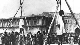 Отложиха гласуването на резолюцията за арменския геноцид