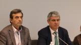 Синдикатите искат среща с Борисов за болничните