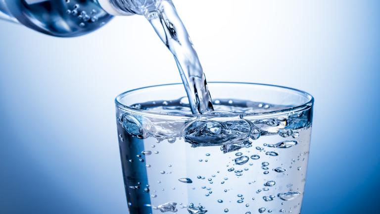 КЕВР: ВиК-та масово не покриват изискванията за качество на водата