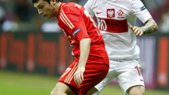 Алан Дзагоев поскъпна най-рязко след Евро 2012