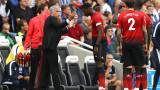 Жозе Моуриньо: Погба би могъл да бъде фантастичен футболист