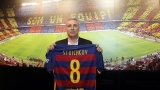 Шимао Саброса: Никой не може да замени Стоичков! В Барселона го боготворят