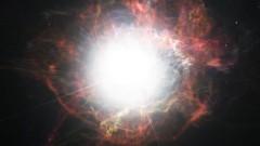"""Учените откриха """"неумираща"""" звезда"""
