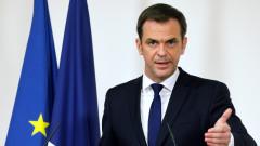 Франция откри нов щам на COVID-19