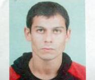 Издирват 26-годишен престъпник от Първомай