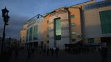 Новият стадион на Челси ще струва над 1 милиард паунда, ще изглежда впечатляващо (ВИДЕО)