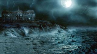 Съдят бивш собственик на къща заради призраци в нея