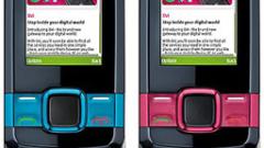 """""""Nokia"""" съкращава 10 000 служители"""