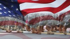Американските военни обявиха сферата, в която САЩ отстъпват на Русия
