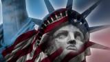 САЩ изпадат от топ 20 в световния корупционен индекс