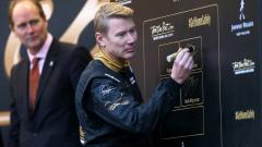 Хакинен: Ферари имат най-добрата кола във Формула 1