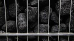 Чехия спира въглищата от 2038 г.
