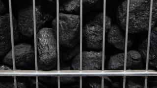 Австралия страда най-много от китайските перипети за внос на въглища