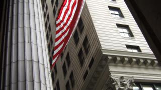 САЩ изтеглят дипломати от посолства и консулства в Ирак